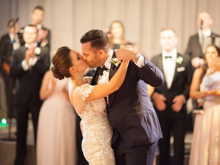 Tmx 1506109319033 0101 Philadelphia, Pennsylvania wedding venue