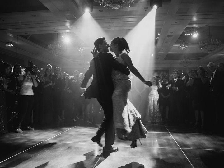 Tmx 1522952757 35bb483a43f9eecb 1522952753 C8e4e0633e05a0cb 1522952750192 8 Im1534 Philadelphia, Pennsylvania wedding venue
