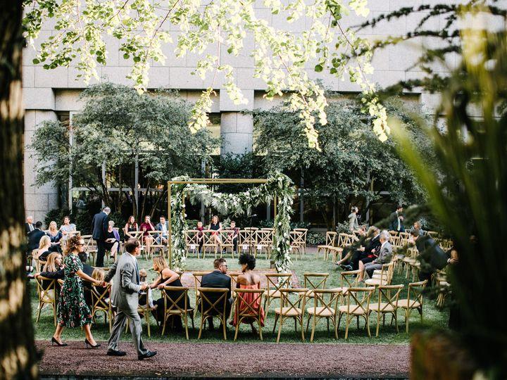 Tmx 1522953002 Bd4c6c6f992d782b 1522953000 80f7a5f9524c480b 1522952999337 3 Leighsteve Details Philadelphia, Pennsylvania wedding venue