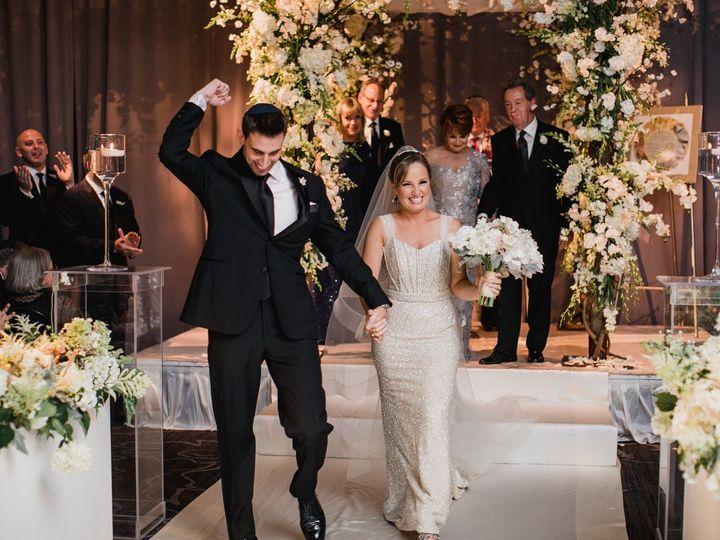 Tmx 1523023832 E9e4cb45fb2b56f3 1523023829 Ca5e53300319ad74 1523023829098 3 Im1266 K Philadelphia, Pennsylvania wedding venue