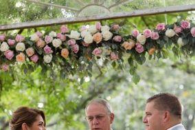 Fun Weddings by Steve Berry