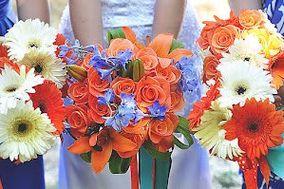 Michelle Knight Designs