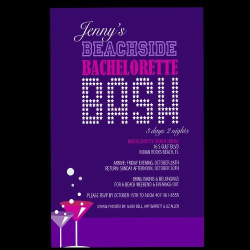 Tmx 1357576752341 Beachbach Orlando wedding invitation