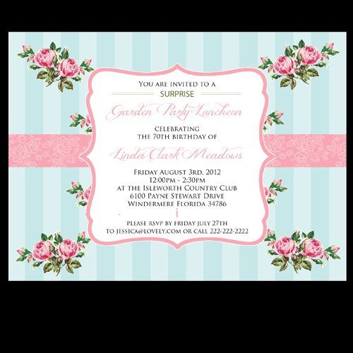 Tmx 1357576761070 Gardentea Orlando wedding invitation