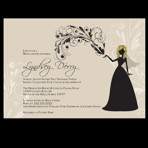 Tmx 1357576775418 Whimsy Orlando wedding invitation