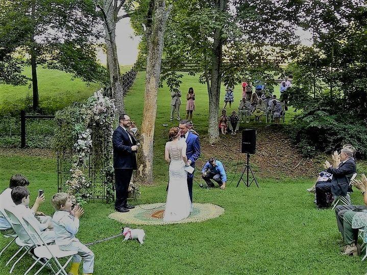 wedding photo1 51 1031539
