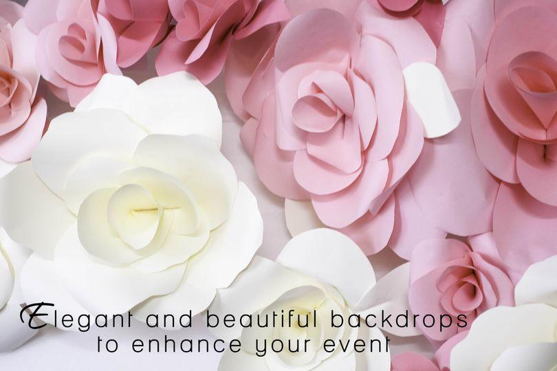I heart photo bomb photo booth orlando fl weddingwire i heart photo bomb backdrops izmirmasajfo
