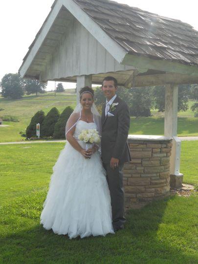 falleroni wedding 7 18 15 024