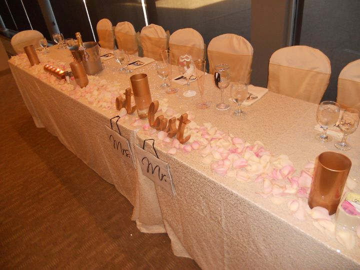 october 2015 weddings 037