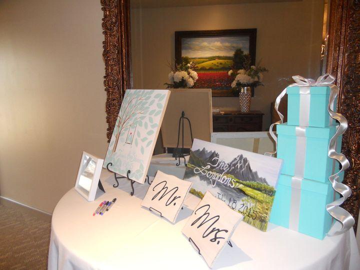 Tmx 1450815276869 Falleroni Wedding 7 18 15 001 Washington, PA wedding venue