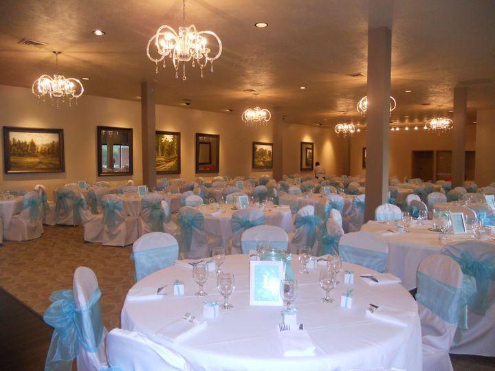 Tmx 1450815365735 Falleroni Wedding 7 18 15 005 Washington, PA wedding venue