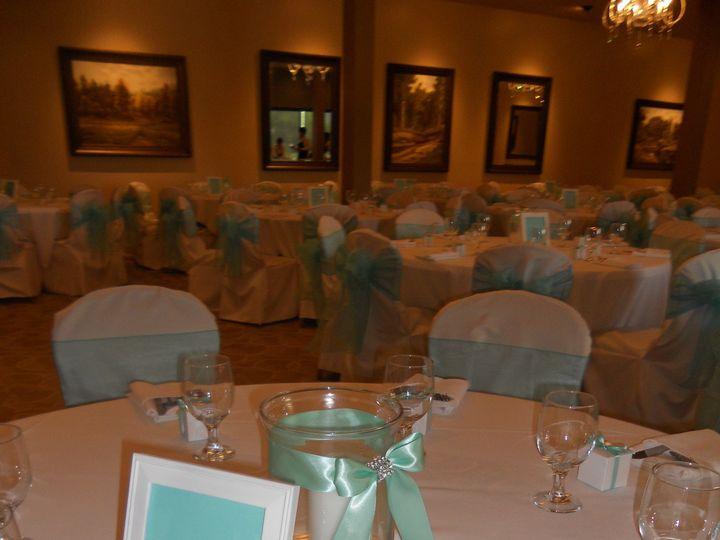 Tmx 1450815407144 Falleroni Wedding 7 18 15 006 Washington, PA wedding venue