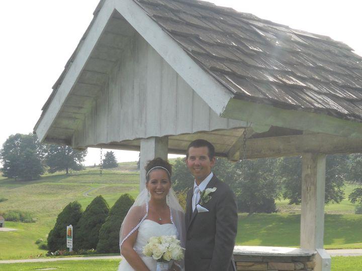 Tmx 1450815515809 Falleroni Wedding 7 18 15 024 Washington, PA wedding venue