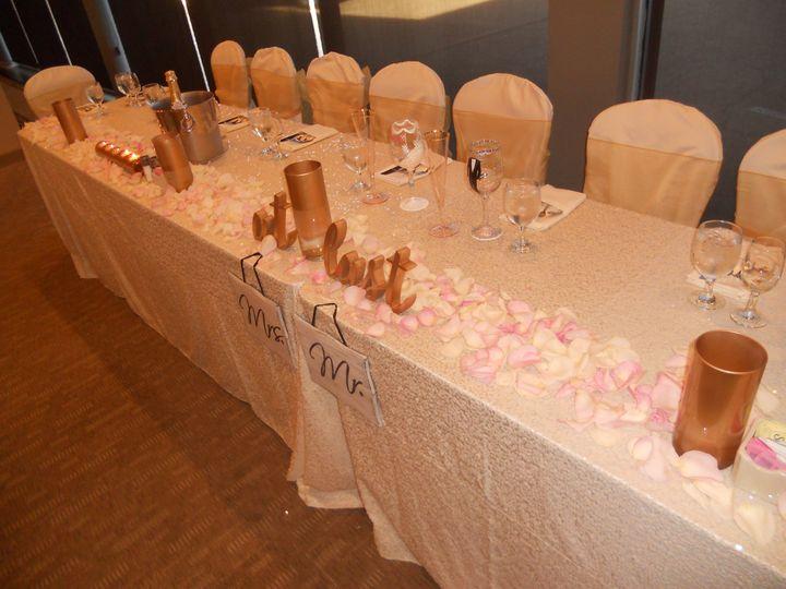 Tmx 1450815549716 October 2015 Weddings 037 Washington, PA wedding venue
