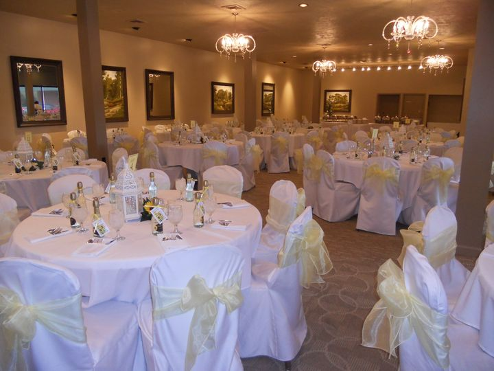 Tmx 1450815645026 October 2015 Weddings 004 Washington, PA wedding venue