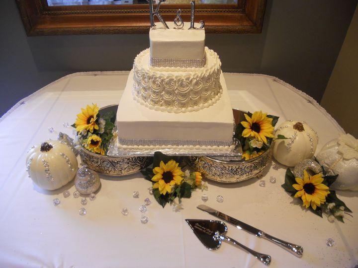 Tmx 1450815745210 October 2015 Weddings 006 Washington, PA wedding venue