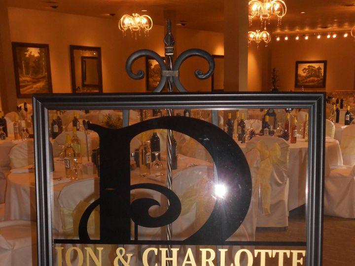 Tmx 1450815779222 Turner Wedding 103115 008 Washington, PA wedding venue