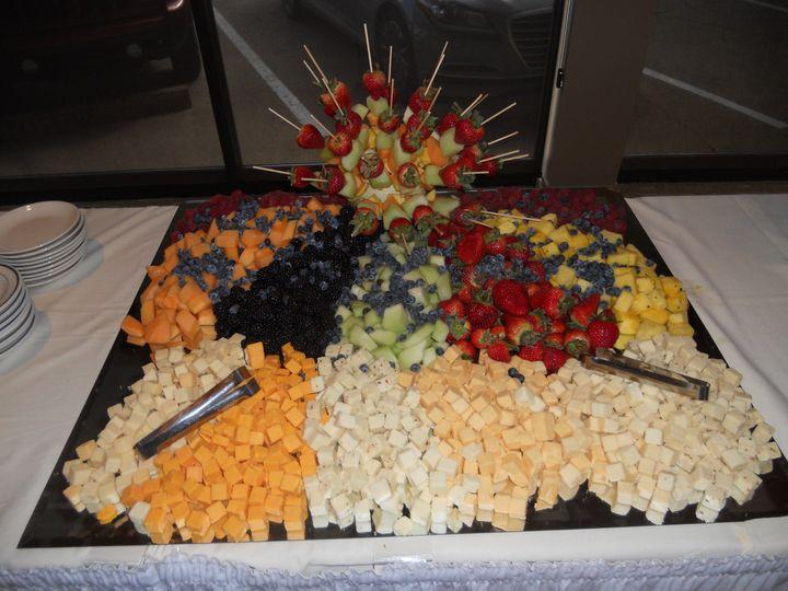 Tmx 1450816080921 April 2015 023 Washington, PA wedding venue