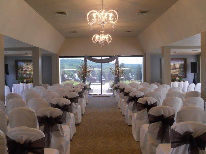 Tmx 1450816230537 Schultz Wedding 8 15 15 001 Washington, PA wedding venue