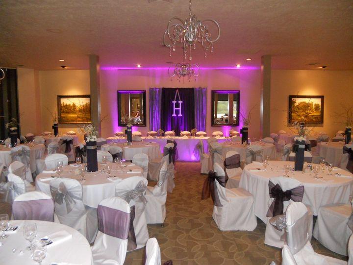 Tmx 1450816263315 Schultz Wedding 8 15 15 015 Washington, PA wedding venue