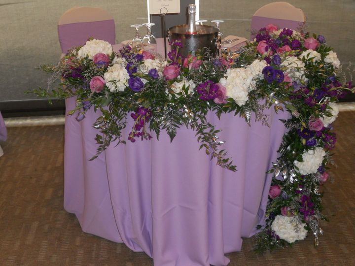 Tmx 1476290795052 Alvarez Rauch Wedding 7 23 16 007 Washington, PA wedding venue