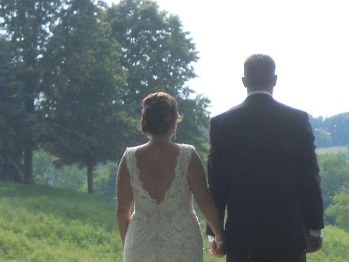Tmx 1476290921381 Bruno Schrader 6 18 16 031 Washington, PA wedding venue