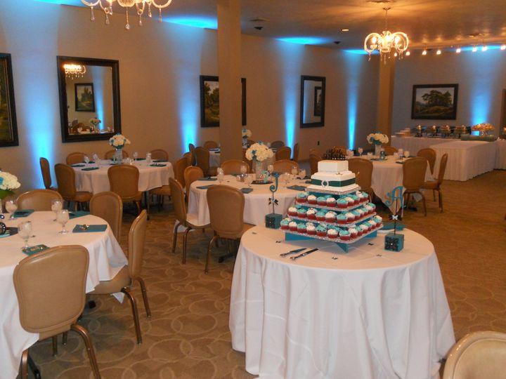 Tmx 1476291031025 Bruno Schrader 6 18 16 015 Washington, PA wedding venue