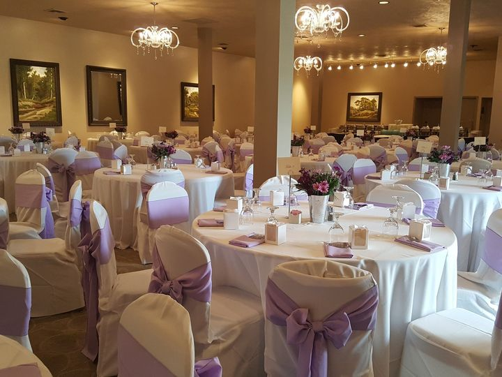 Tmx 1476294199336 Reception View Washington, PA wedding venue
