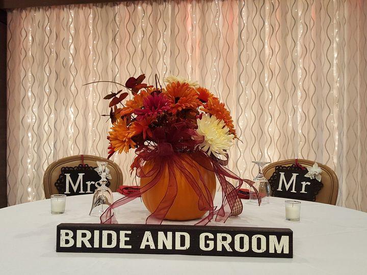 Tmx 1476294235580 Sweetheart Table Washington, PA wedding venue