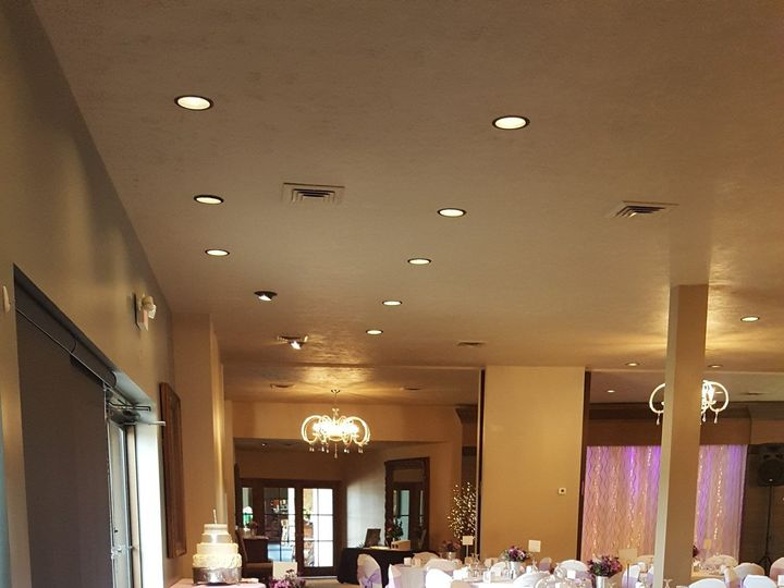 Tmx 1476294272205 Table View Washington, PA wedding venue