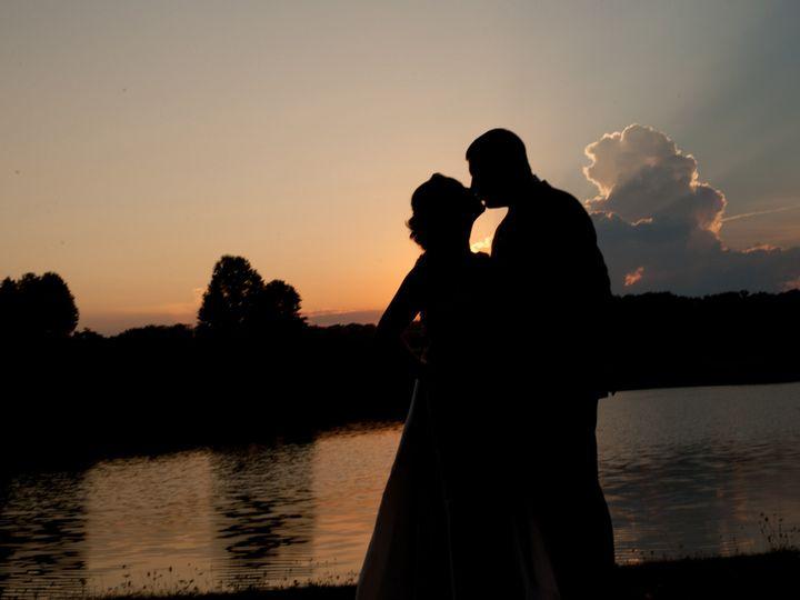 Tmx 1476373887 716697dd7d08c829 1450815847798 Valerie Jason Wedding 433 Washington, PA wedding venue