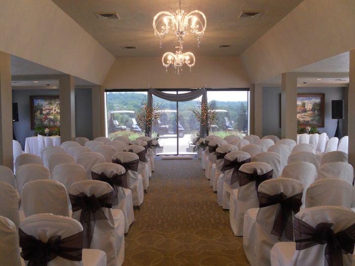 Tmx 1476812312148 Schultz Wedding 8 15 15 002 Washington, PA wedding venue