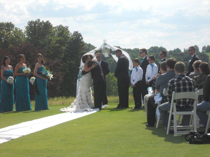 Tmx 1476812450730 Bruno Schrader Ceremony Washington, PA wedding venue