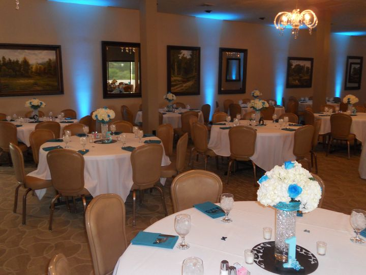 Tmx 1476812541637 Bruno Schrader 6 18 16 014 Washington, PA wedding venue