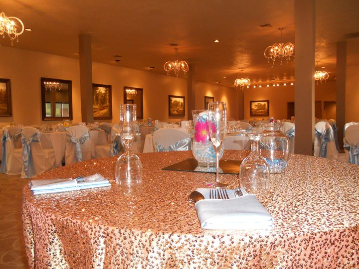 Tmx 1476812605056 Walther Rudman Wedding 6 4 16 018 Washington, PA wedding venue