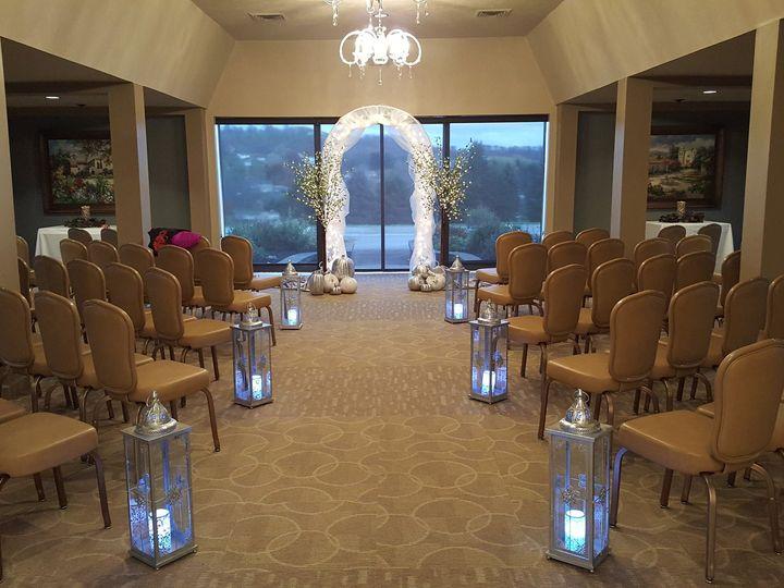 Tmx 1479411504186 20161111162426 Washington, PA wedding venue