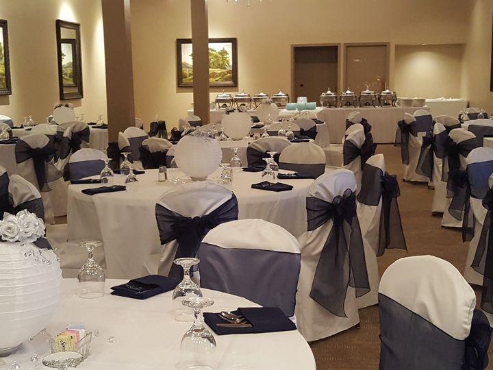 Tmx 1479411580860 20161111162836 Washington, PA wedding venue