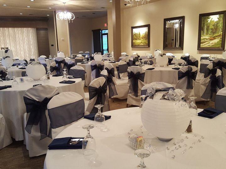 Tmx 1479411638209 20161111163005 Washington, PA wedding venue