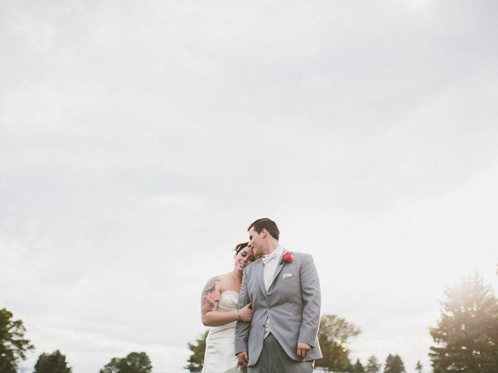 Tmx 2019 10 08 0951 51 791539 1570553825 Washington, PA wedding venue