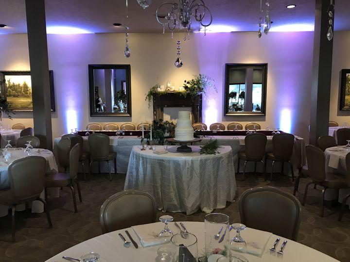 Tmx Img 0737 51 791539 V1 Washington, PA wedding venue
