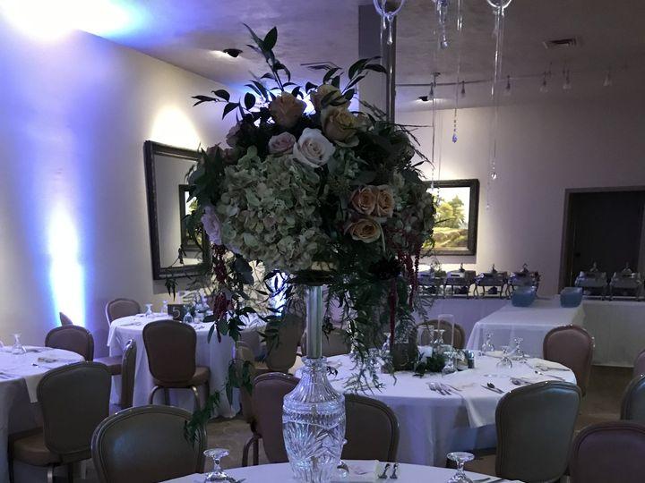 Tmx Img 0738 51 791539 Washington, PA wedding venue