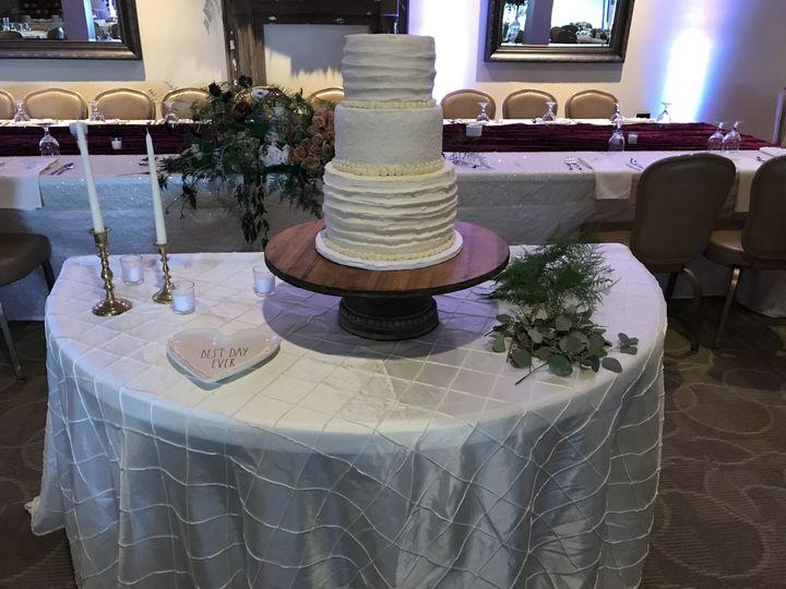 Tmx Img 0739 51 791539 Washington, PA wedding venue