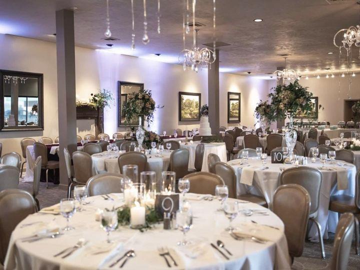 Tmx Img 0893 51 791539 Washington, PA wedding venue