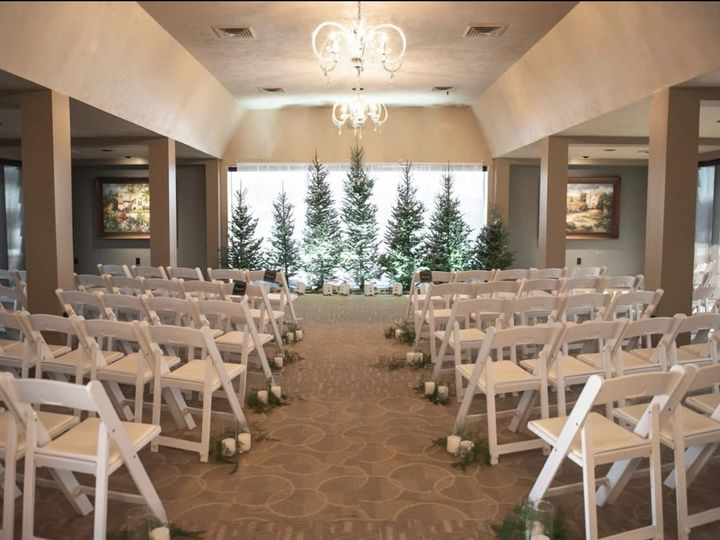 Tmx Img 0894 51 791539 Washington, PA wedding venue