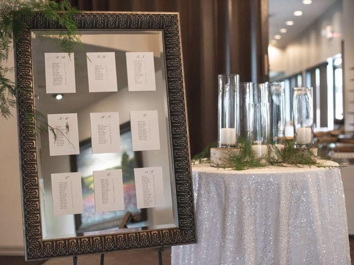 Tmx Img 0895 51 791539 Washington, PA wedding venue