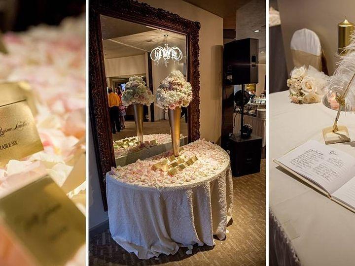 Tmx Wedding At Lone Pine Country Club 0030 51 791539 1570553884 Washington, PA wedding venue