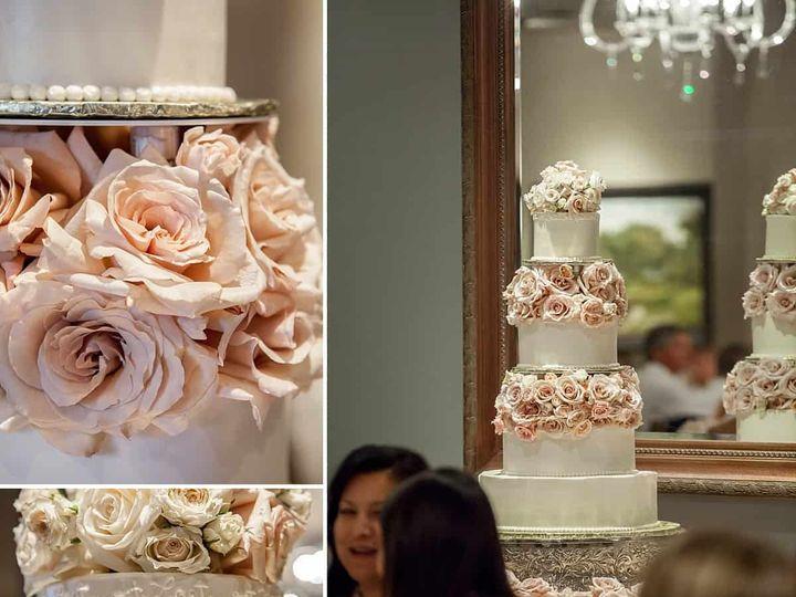 Tmx Wedding At Lone Pine Country Club 0031 51 791539 1570553883 Washington, PA wedding venue