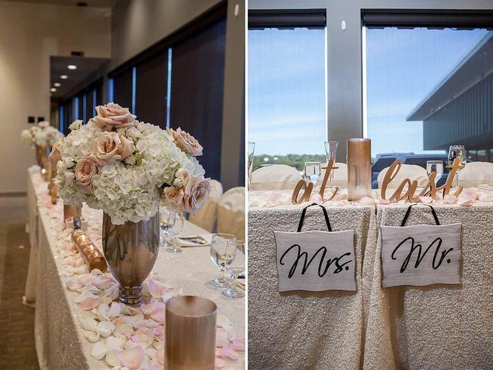Tmx Wedding At Lone Pine Country Club 0032 51 791539 1570553651 Washington, PA wedding venue