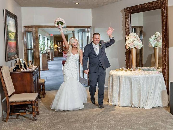 Tmx Wedding At Lone Pine Country Club 0034 51 791539 1570553651 Washington, PA wedding venue