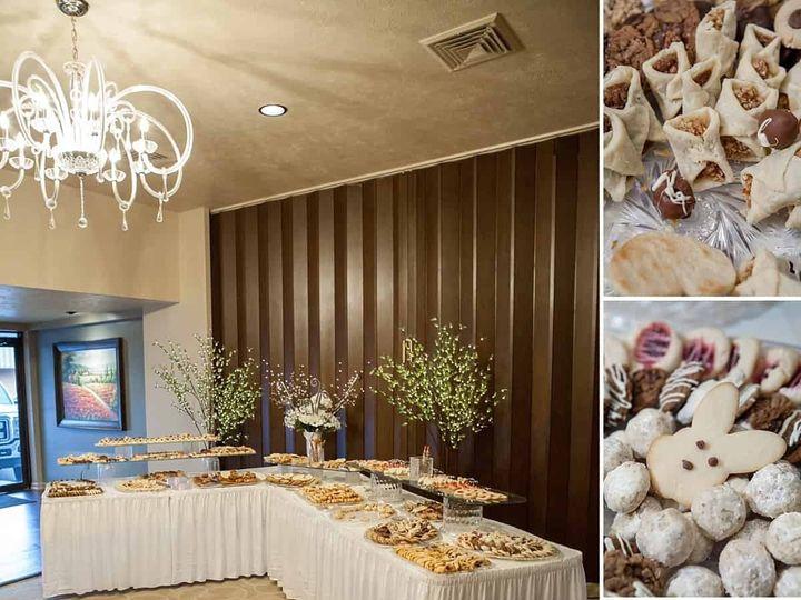 Tmx Wedding At Lone Pine Country Club 0042 51 791539 1570553884 Washington, PA wedding venue